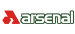 Arsenal JSCo
