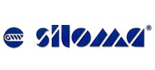 Siloma Jsc