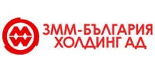 ZMM Bulgaria Holding Jsc.